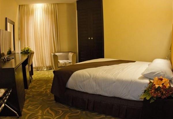 هتل رویال