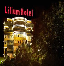 هتل-لیلیوم-متل-قو